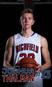 Joshua Thalman Men's Basketball Recruiting Profile