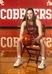 Jordon Heckert Women's Basketball Recruiting Profile