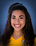 Maryah Burrell Women's Volleyball Recruiting Profile