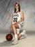 Victoria Pfeffer Women's Basketball Recruiting Profile