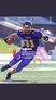 TJ Hopkins Football Recruiting Profile