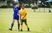 Darrius Bennett Men's Soccer Recruiting Profile