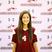 Ellison Suhoza Women's Soccer Recruiting Profile