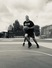 Ngature Hughes Men's Basketball Recruiting Profile