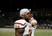 Sean Kidd Football Recruiting Profile