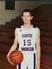 Michael Donoho Men's Basketball Recruiting Profile