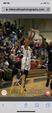 Jakayla Carr Women's Basketball Recruiting Profile