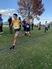 Alberto Cortes Men's Track Recruiting Profile