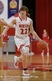 Hayden Jackson Men's Basketball Recruiting Profile