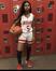 Deniyah Mcmillian Women's Basketball Recruiting Profile