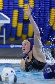 Molly Glad's Women's Water Polo Recruiting Profile