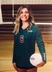 Cheyanne Scalese Women's Volleyball Recruiting Profile