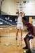 Shane Thompkins Men's Basketball Recruiting Profile