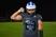 Thomas Hurlburt Football Recruiting Profile