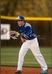 Ryan Smith Baseball Recruiting Profile