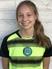 Caroline Metz Women's Soccer Recruiting Profile