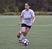 Paris Gharibi Women's Soccer Recruiting Profile