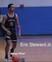 Eric Steward Jr Men's Basketball Recruiting Profile