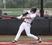 Hunter Kirnie Baseball Recruiting Profile