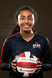 Viviana Vasquez Women's Volleyball Recruiting Profile
