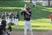 Elwyn Cruz Baseball Recruiting Profile