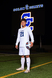Xander Morales Colon Men's Soccer Recruiting Profile
