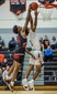 Chase Maddox Men's Basketball Recruiting Profile