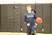 Dovydas Lebrikas Men's Basketball Recruiting Profile