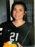 Marlo Rebol Women's Volleyball Recruiting Profile