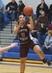 Mariah Seward Women's Basketball Recruiting Profile