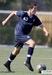 Anthony Murphy Men's Soccer Recruiting Profile