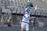 Cody Rehder Men's Lacrosse Recruiting Profile