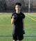 Jesus Ortiz Football Recruiting Profile