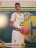 Jaiden McClure Men's Basketball Recruiting Profile
