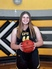 Nicole Rick Women's Basketball Recruiting Profile
