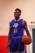 Nyamekye Johnson Men's Basketball Recruiting Profile