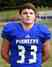 Kenny Ball Football Recruiting Profile
