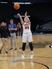 Samantha Good Women's Basketball Recruiting Profile