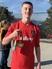Ethan Estep Men's Soccer Recruiting Profile