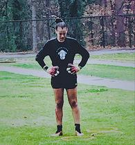 Mia Riddick #33's Women's Soccer Recruiting Profile
