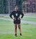 Mia Riddick #33 Women's Soccer Recruiting Profile