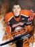 Matthew Schulte Men's Ice Hockey Recruiting Profile