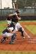 Ian Wall Baseball Recruiting Profile