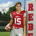 Chase Carlee Football Recruiting Profile