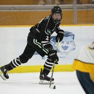Ryan Coots's Men's Ice Hockey Recruiting Profile