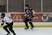 Austin Green Men's Ice Hockey Recruiting Profile