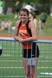 Macey Policka Women's Track Recruiting Profile