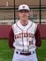 Joseph Hite Baseball Recruiting Profile