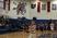 Jordan Bellamy Men's Basketball Recruiting Profile