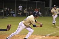 Shaune Boschulte's Baseball Recruiting Profile